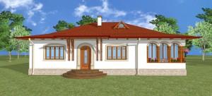 Casa Clinceni 01