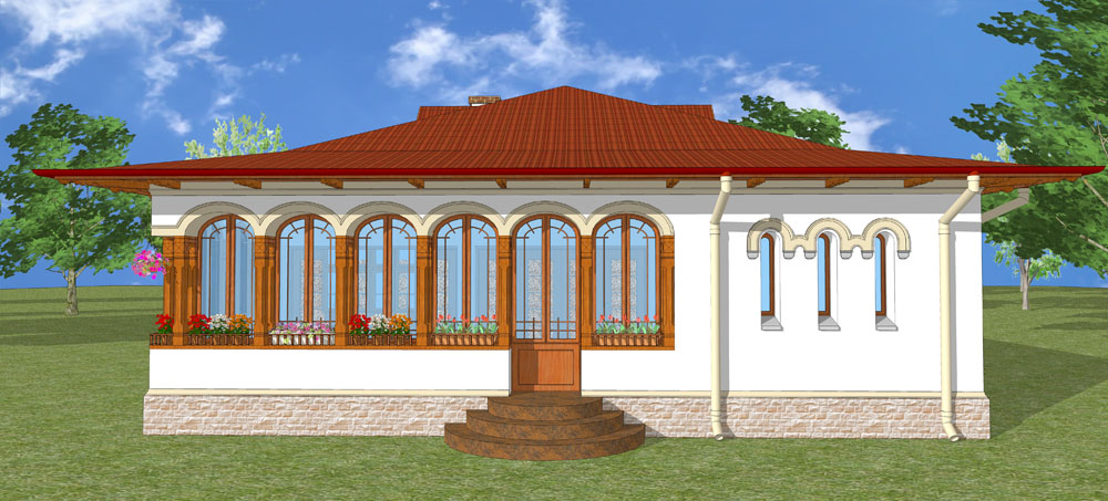 Casa Clinceni 03