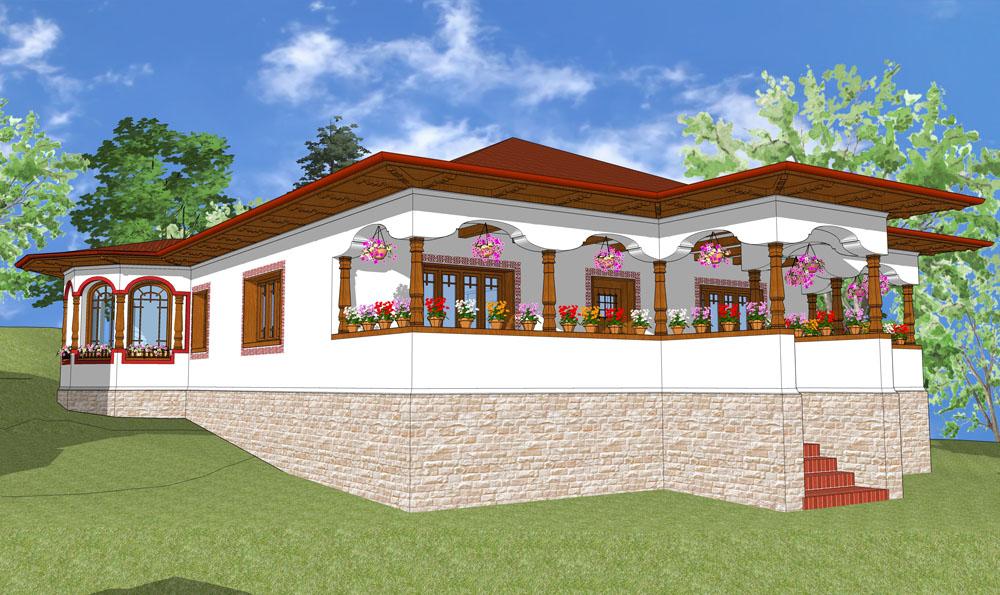 Casa Zeletin 02