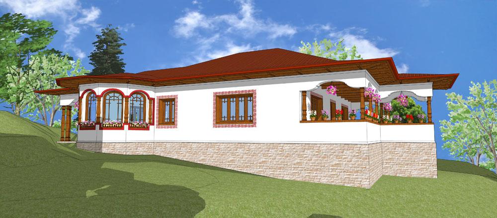 Casa Zeletin 03