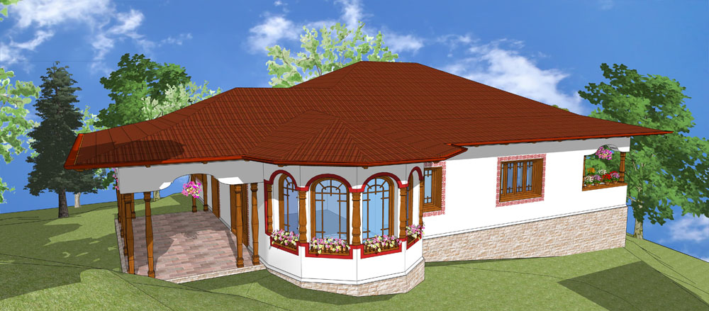 Casa Zeletin 04