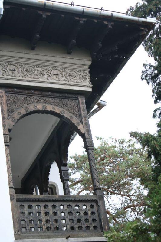 Casă Tg Jiu
