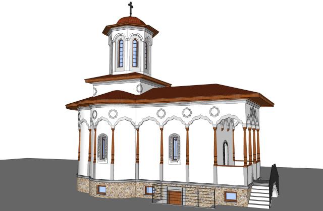 biserica-spital-witting_13
