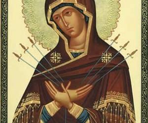 Identitatea creştină a stilului neoromânesc, IX