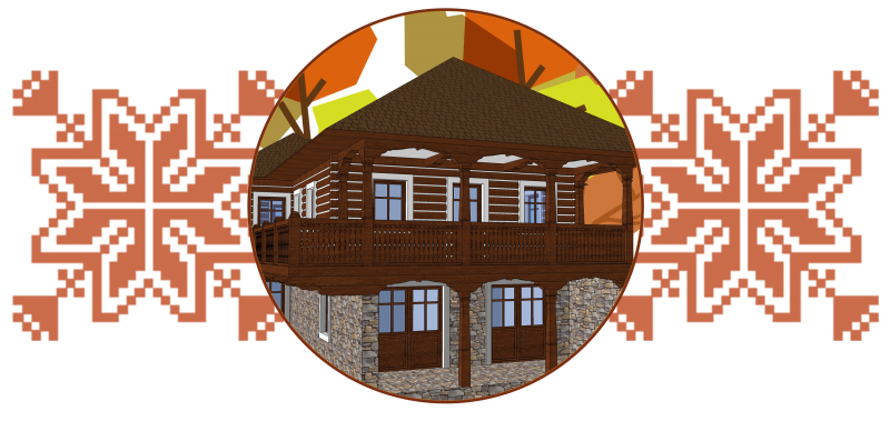 Cabana Bucovina