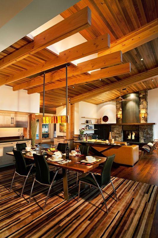010-ryan-group-architects