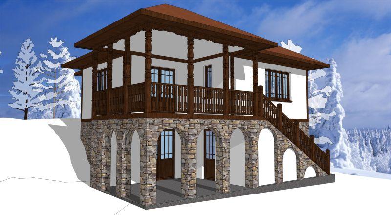 Casa Monteoru 02
