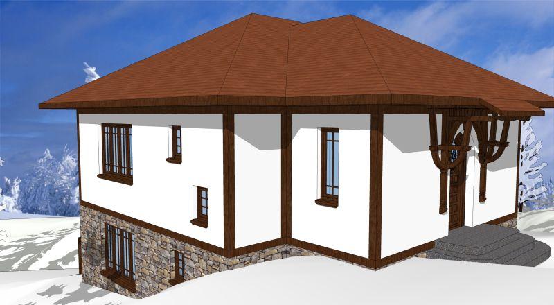 Casa Monteoru 03