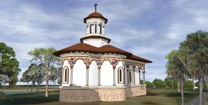 Biserica Mamaia_05