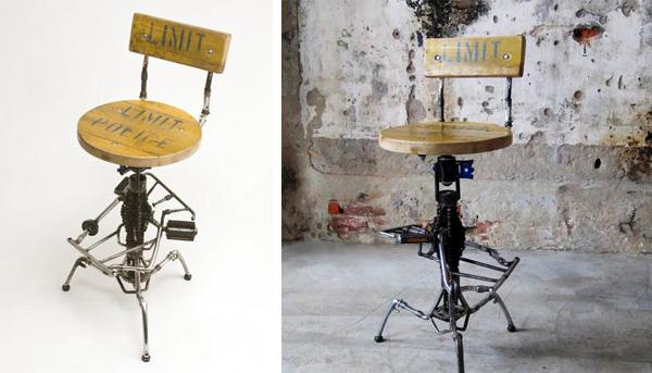 Bike 2 – thisiscolossal.com