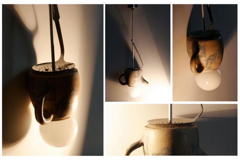 lightpot-21