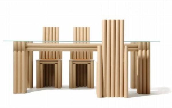 Office furniture – greendiary.com