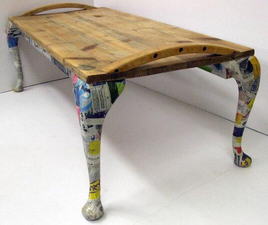 Ward-table2 - Jamie Ward , inhabitat.com