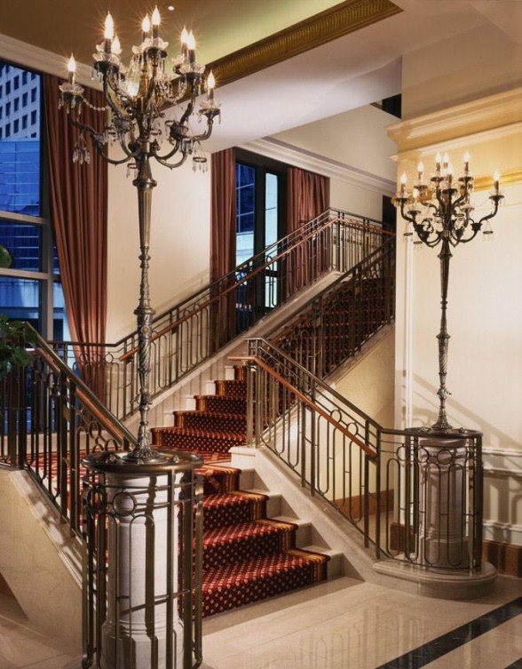 Conrad-Hotel-Luxury-Residential-Condominiums-interior-staircase-588x753