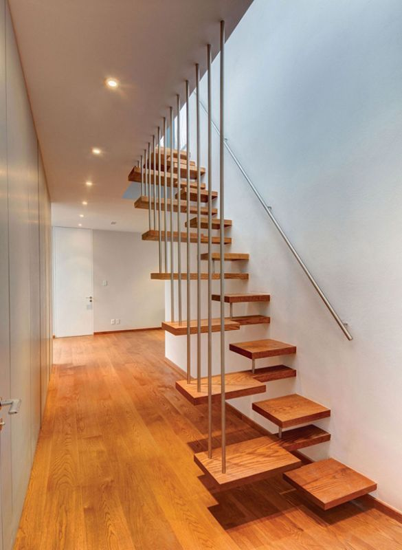 home-stair-trends-2013-unique-2