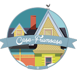 Case-Frumoase