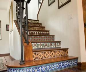 Despre scări