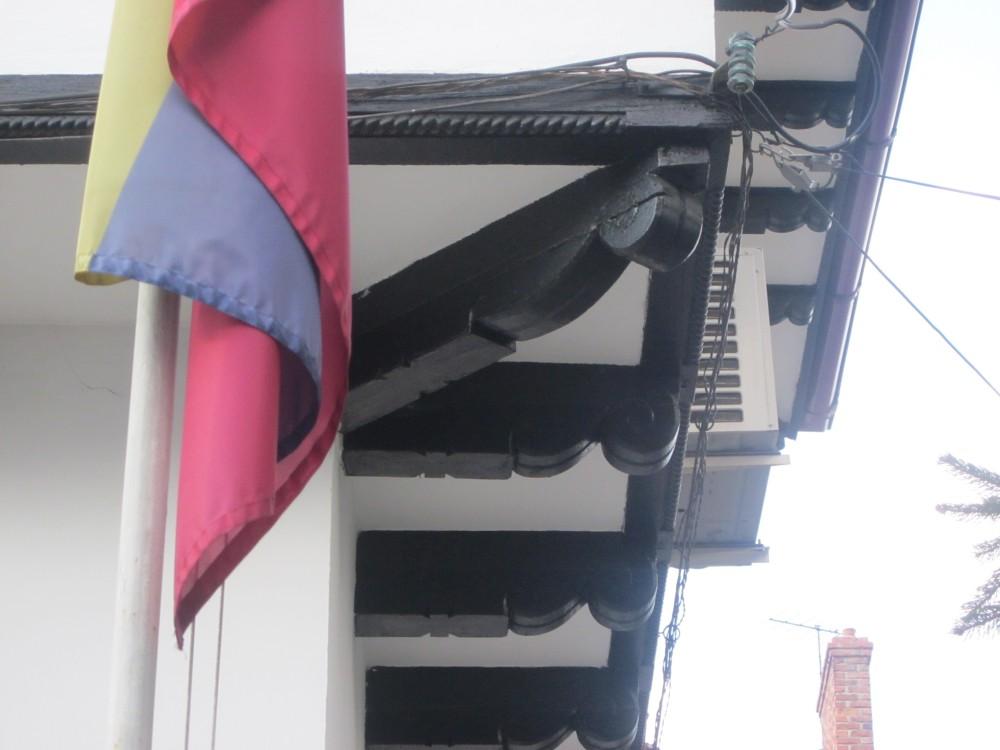 Vila Cantuniar
