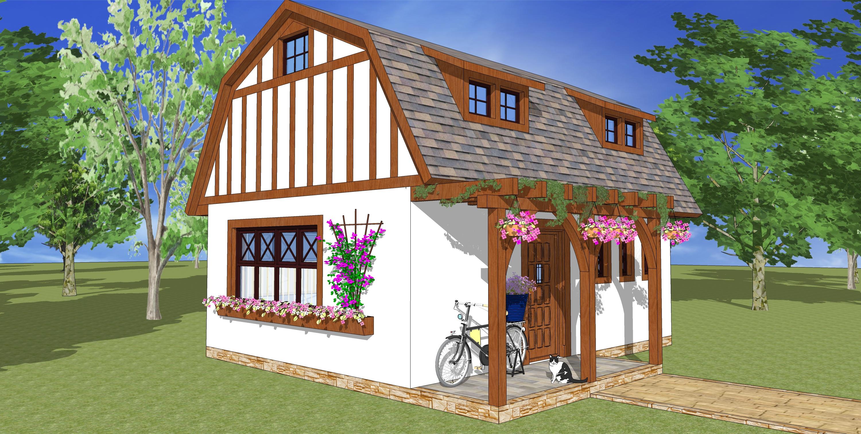 Casa luna mai 06