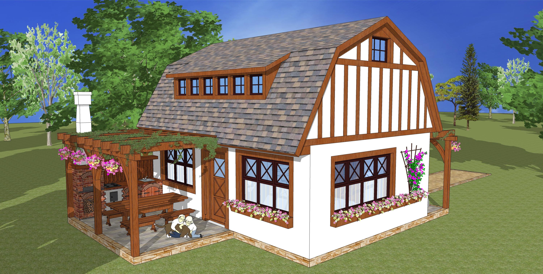 Casa luna mai 07