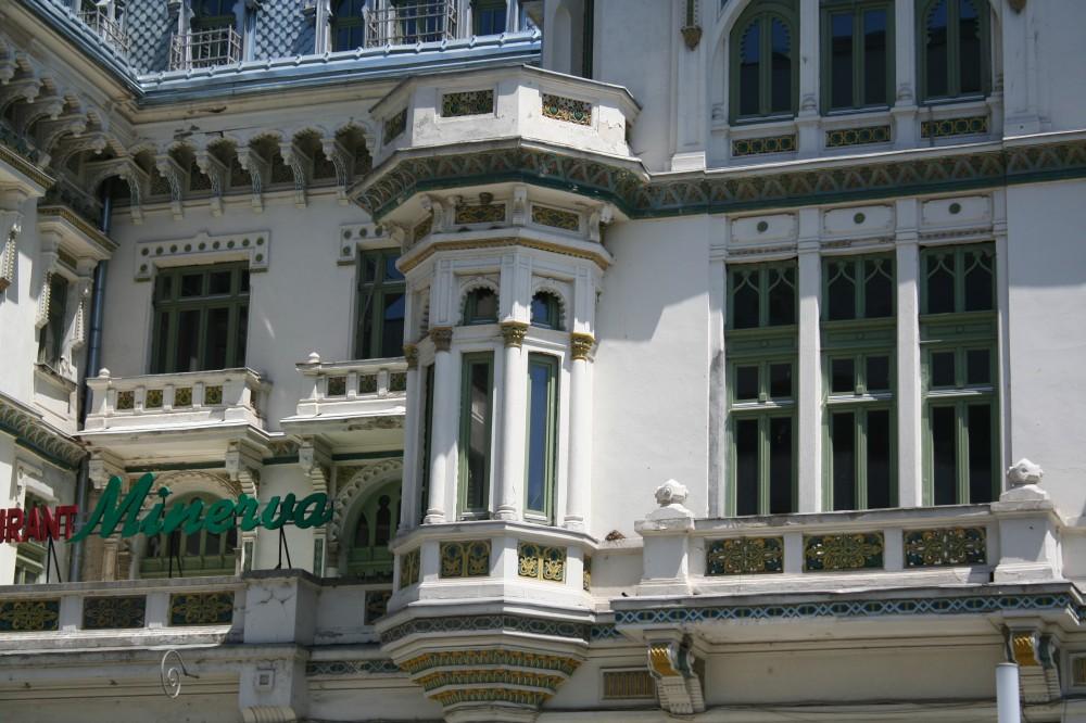 Hotel Minerva 04