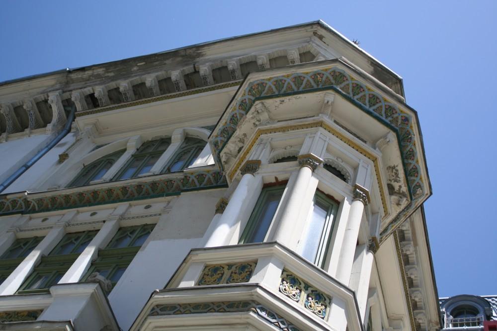 Hotel Minerva 09