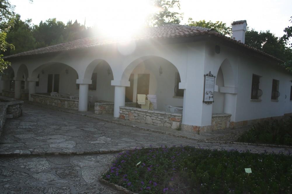 Vila Suita
