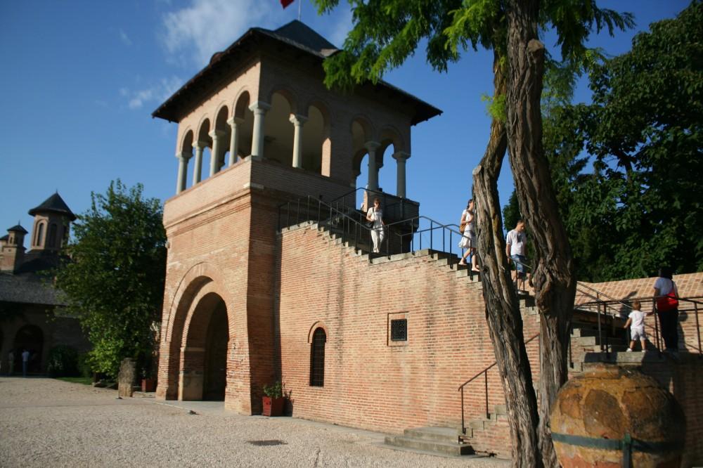 Turnul Porţii 02