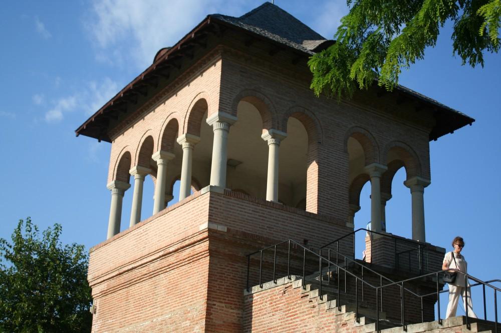 Turnul Porţii 03