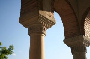 Turnul Porţii 04