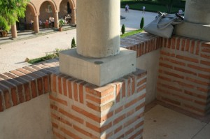 Turnul Porţii 05