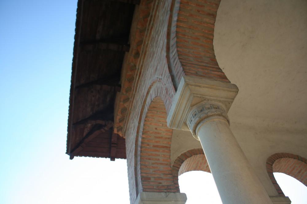 Turnul Porţii 06