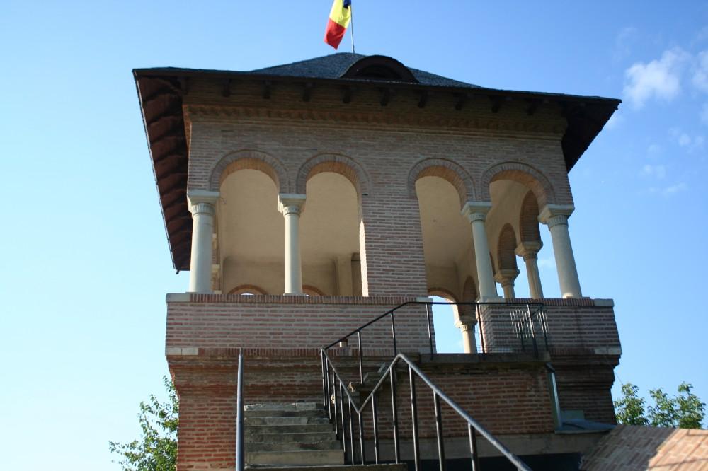 Turnul Porţii 08