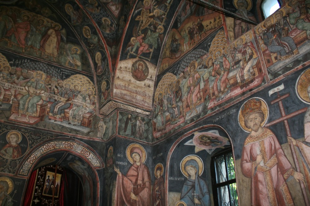 Biserica Sf Gheorghe 03