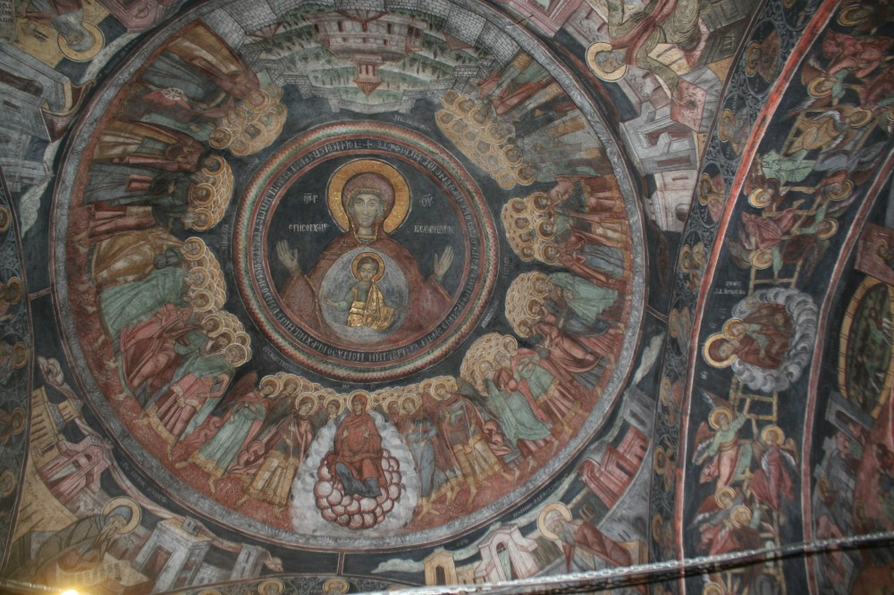 Biserica Sf Gheorghe 04