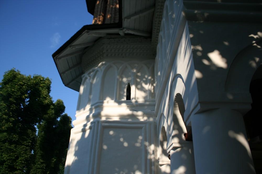 Biserica Sf Gheorghe 05
