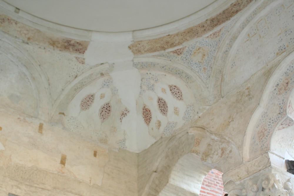 Palatul Mogoşoaia 09