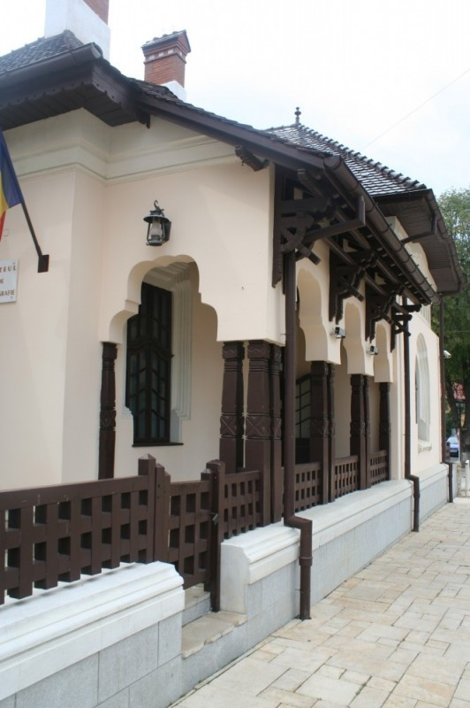 MUzeul de Etnografie 06