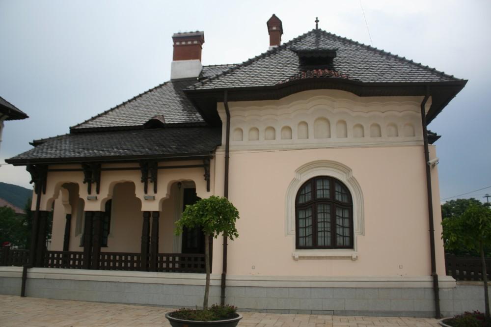 MUzeul de Etnografie 10