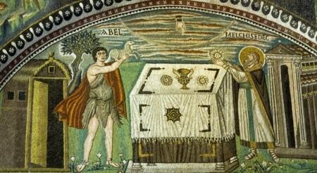 Seal-of-Melchizedek-symbol-Ravanna-Mosaic