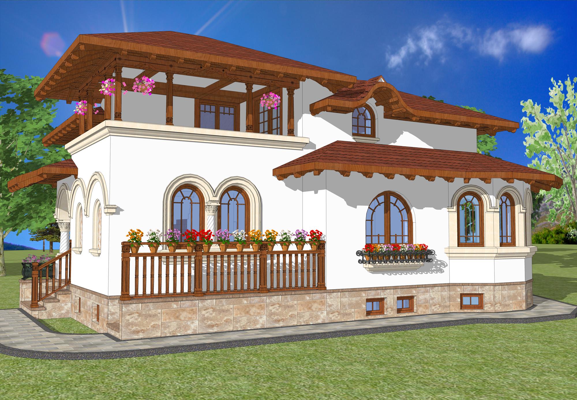 Casa Liliana 02