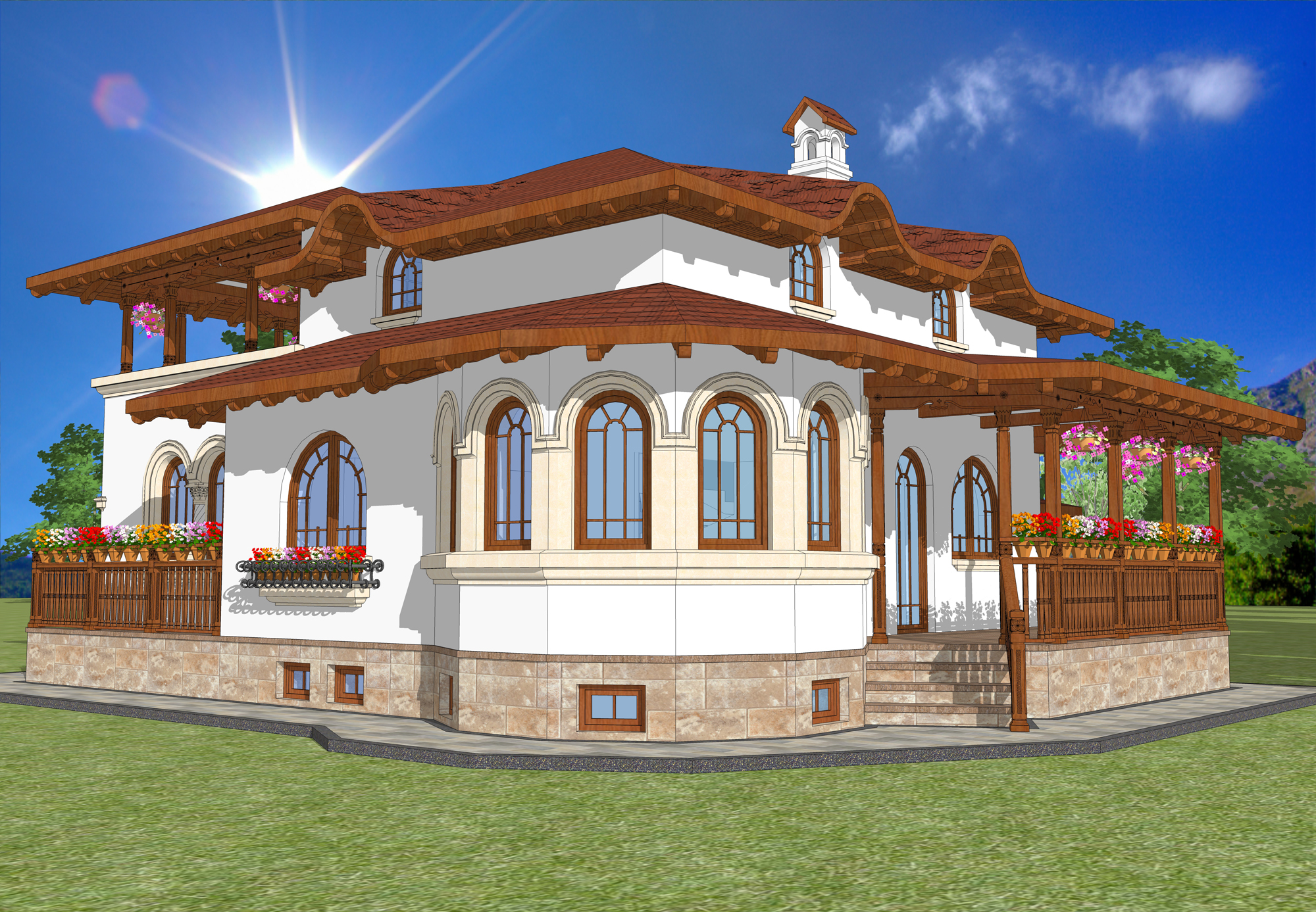 Casa Liliana 03