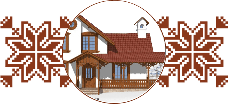 Casa Bucovina