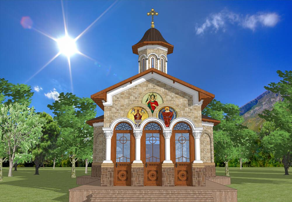 2015_114_74_Biserica Manastire Videle 10