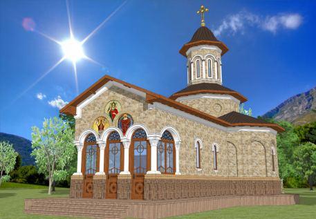 2015_114_74_Biserica Manastire Videle 11