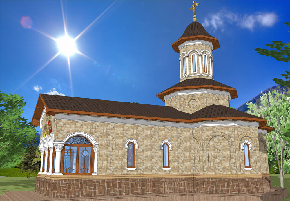 2015_114_74_Biserica Manastire Videle 12