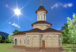 2015_114_74_Biserica Manastire Videle 15