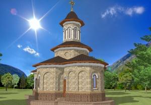2015_114_74_Biserica Manastire Videle 16