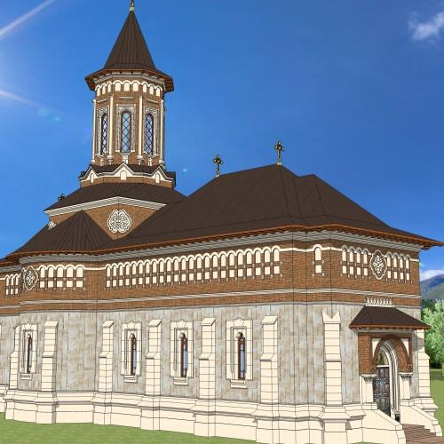Biserica Sf Teodoa 01a
