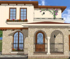 Villa Raluca